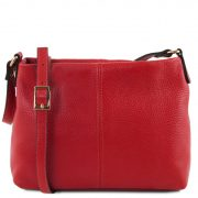 Woman bag Tuscany Leather TL14170