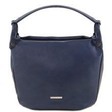 Женская сумка Tuscany Leather TL141721