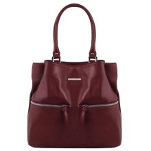 Женская сумка Tuscany Leather TL141722