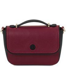 Женская сумка Tuscany Leather TL141725 Primula