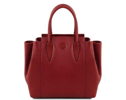 Женская сумка Tuscany Leather TL141727 Tulipan
