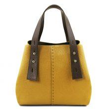 Womens bag Tuscany Leather TL141730