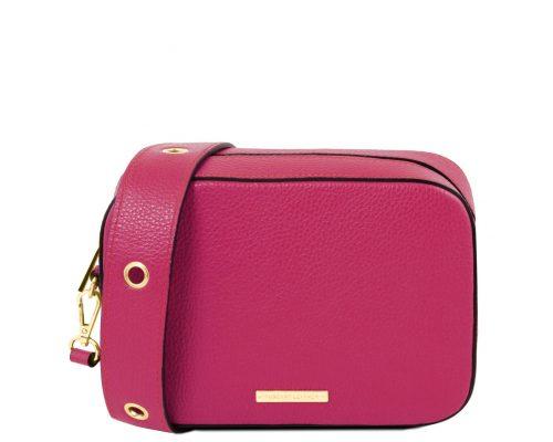 Женская сумка Tuscany Leather TL141733