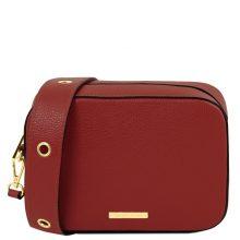 Жіноча сумка на плече Tuscany Leather TL141733