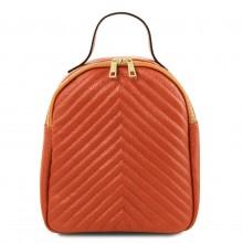 Кожаный рюкзак Tuscany Leather TL141737