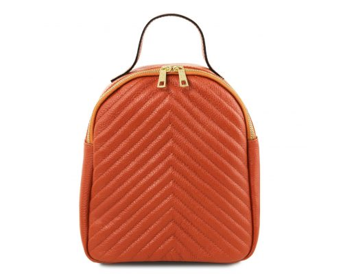 Backpack Tuscany Leather TL141737
