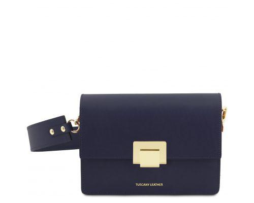 Женская сумка Tuscany Leather TL141742