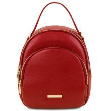 Шкіряний рюкзак Tuscany Leather TL141743