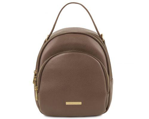 Кожаный рюкзак Tuscany Leather TL141743