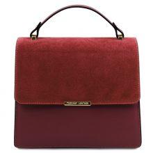 Женская сумка Tuscany Leather TL141745