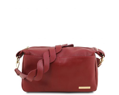 Женская сумка Tuscany Leather TL141746