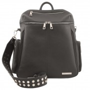 Backpack Tuscany Leather TL141747