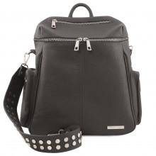 Кожаный рюкзак Tuscany Leather TL141747