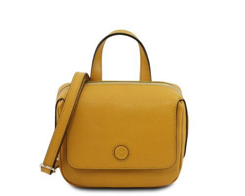 Женская сумка Tuscany Leather TL141762 Dalia