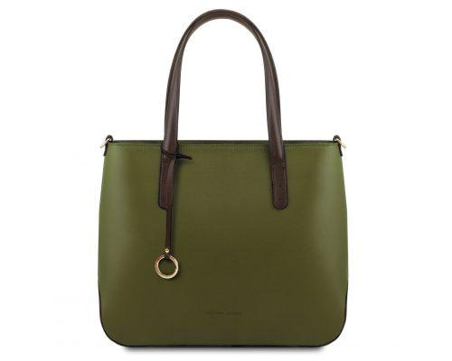 Женская сумка Tuscany Leather TL141791 Penelope