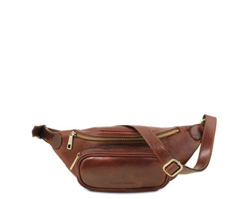 Сумка на пояс Tuscany Leather TL141797