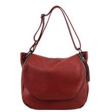 Женская сумка Tuscany Leather TL141802
