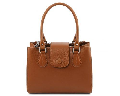 Женская сумка Tuscany Leather TL141811 Fiordaliso