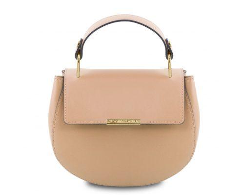 Женская сумка Tuscany Leather TL141817 Luna
