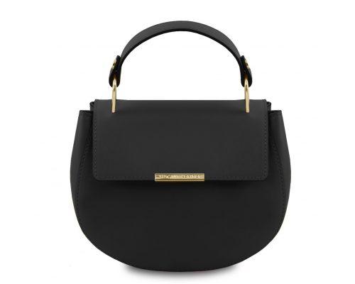 Жіноча сумка Tuscany Leather TL141817 Luna