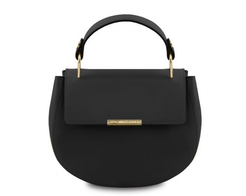 Woman bag Tuscany Leather TL141817 Luna