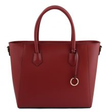 Женская сумка Tuscany Leather TL141823 Aria