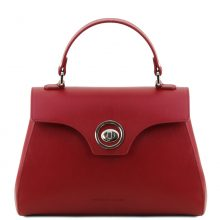 Womans bag Tuscany Leather TL141824