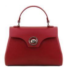 Женская сумка Tuscany Leather TL141824