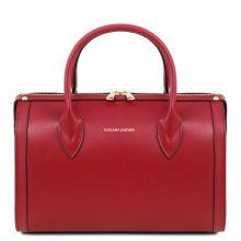 Womans bag Tuscany Leather TL141829 Elena