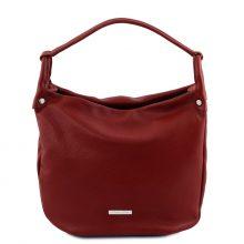 Womens bag Tuscany Leather TL141855