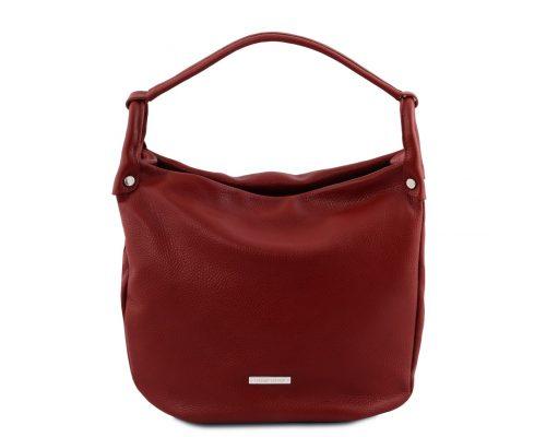 Женская сумка Tuscany Leather TL141855