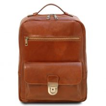 Backpack Tuscany Leather TL141859 Kyoto