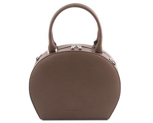 Женская сумка Tuscany Leather TL141872 Ninfa