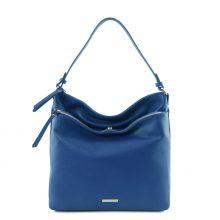 Womens bag Tuscany Leather TL141874