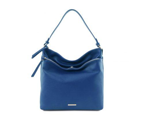 Женская сумка Tuscany Leather TL141874