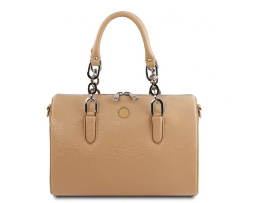 Женская сумка Tuscany Leather TL141875 Narciso