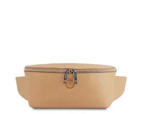 Женская сумка на пояс Tuscany Leather TL141877