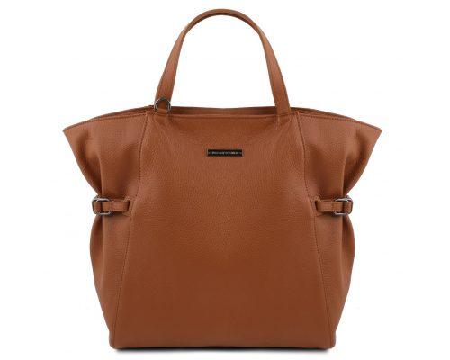 Женская сумка Tuscany Leather TL141883