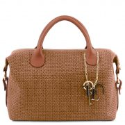 Womans bag Tuscany Leather TL141885
