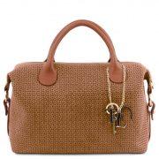 Женская сумка Tuscany Leather TL141885
