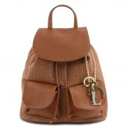 Backpack Tuscany Leather TL141886