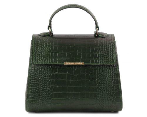 Женская сумка Tuscany Leather TL141887