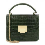 Женская сумка Tuscany Leather TL141890