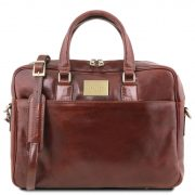 Мужская сумка Tuscany Leather TL141894 Urbino
