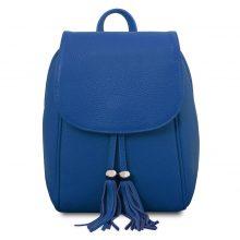 Кожаный рюкзак Tuscany Leather TL141905