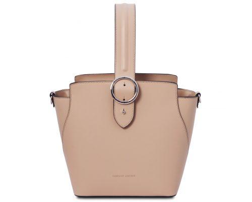 Жіноча сумка Tuscany Leather TL141909 Gea