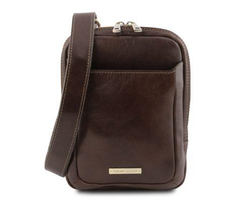 Мужская сумка Tuscany Leather TL141914 Mark