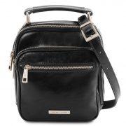 Мужская сумка Tuscany Leather TL141916 Paul