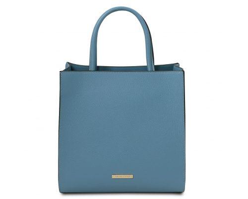 Женская сумка Tuscany Leather TL141937