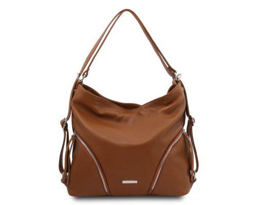 Женская сумка-рюкзак Tuscany Leather TL141938